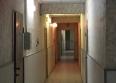 hostel-v-samare03