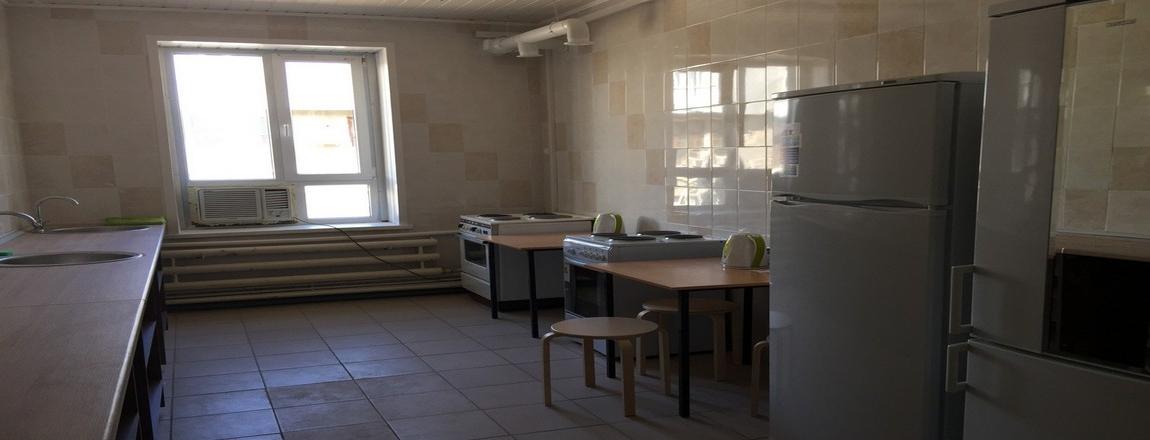 hostel-v-samare04