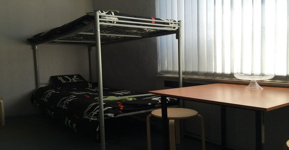 hostel-v-samare2
