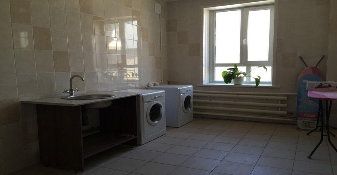 hostel-v-samare3