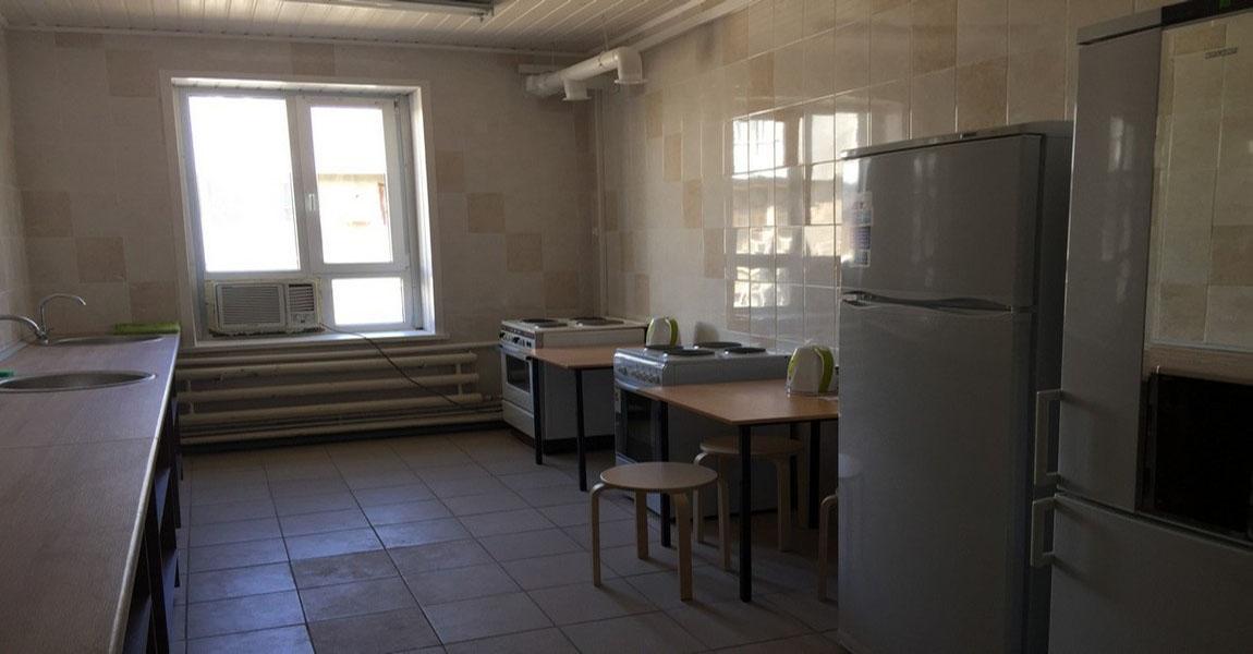 hostel-v-samare4
